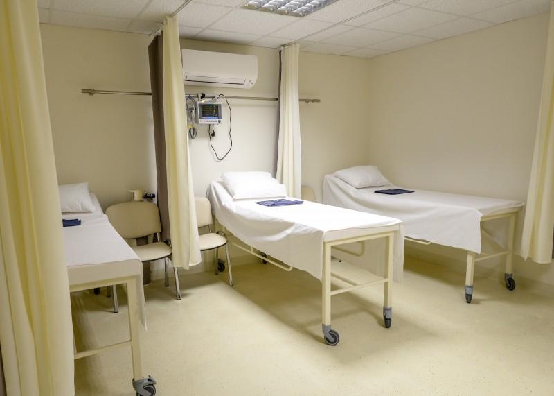 Urológia Budapesten magánkórházban | Duna Medical Center magánkórház